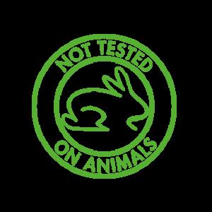 Chemia gospodarcza nietestowana na zwierzętach - certyfikat
