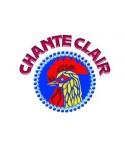 Środki czyszczące Chante Clair