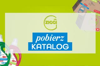 2d802397281771ba8ea05832241a77c6.jpg